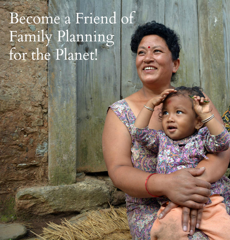 become-a-friend