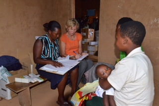 mobile-clinic-6