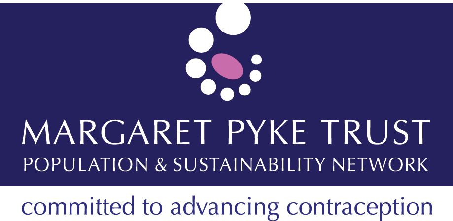 The Margaret Pyke Trust